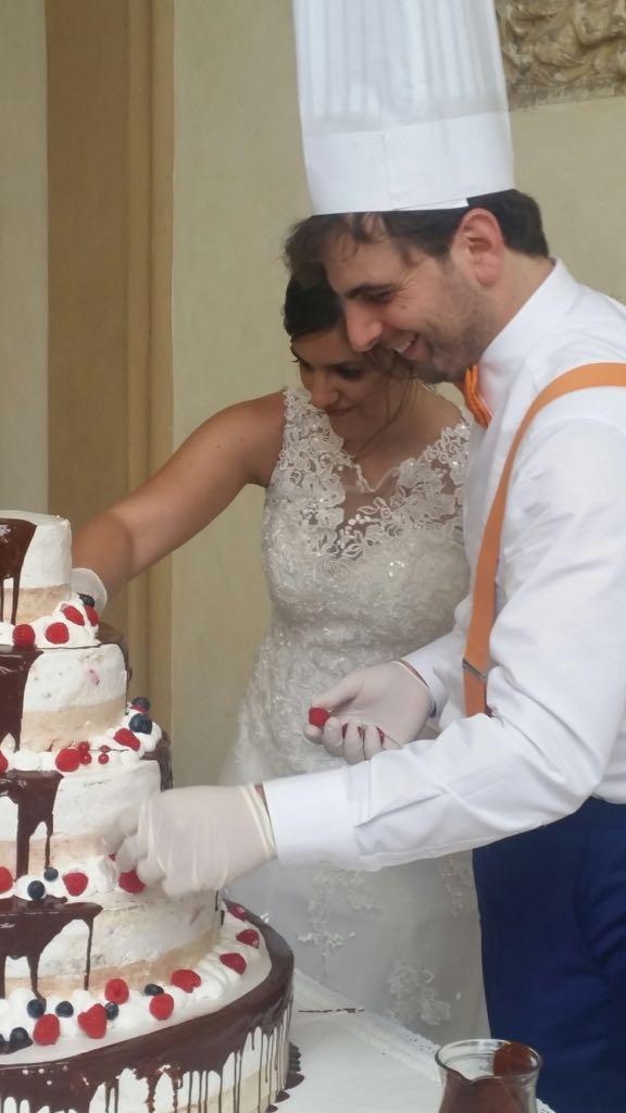 matrimoni2